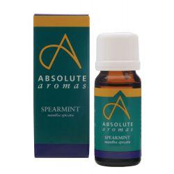 Uma alternativa mais suave ao hortelã-pimenta. Sinuste, náuseas, dores de cabeça e enxaquecas.