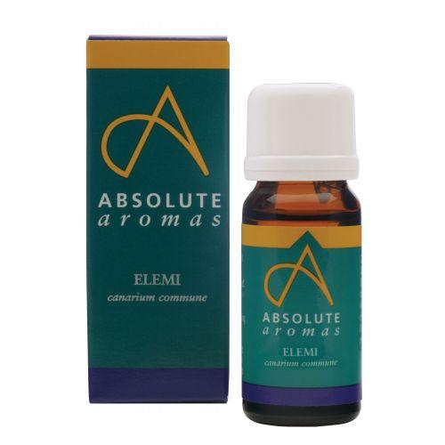Sistema respiratório, peles envelhecidas e analgésico. O aroma do antigo Egito.