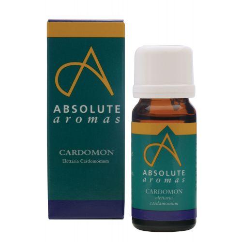 Estimulante digestivo. Ajuda na concentração e fadiga mental. Óleo essencial 100% puro.