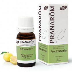 Anti-séptico, Estimulante digestivo, Descongestionante linfático, ajuda a eliminar as toxinas do organismo.