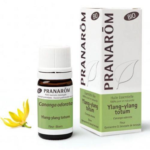 Afrodisíaco, hidratante, menopausa, tónico capilar. Óleo essencial 100% puro e biológico. Perfeito para uma massagem sensual.