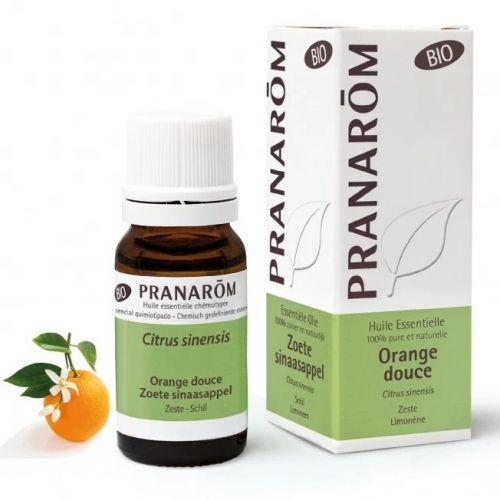 Aparelho digestivo, infecções, estresse.Protege e limpa o ar.