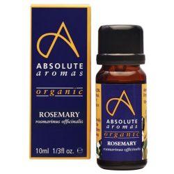 Sistema Respiratório, imunoestimulante, concentração, músculos doridos e queda de cabelos.