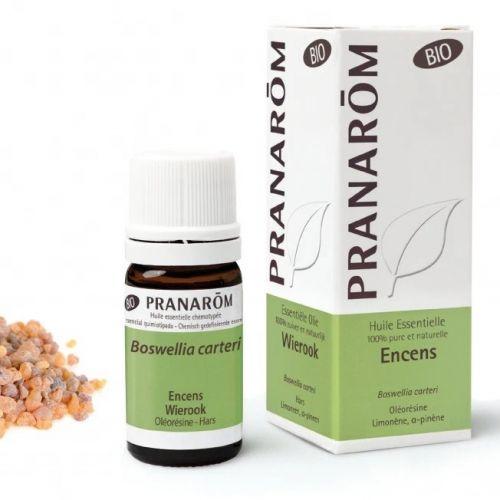 Cuidados com a pele - Antiinflamatório - Regenerante - Antitumoral - Analgésico - Difusão Atmosférica - Equilíbrio Emocional