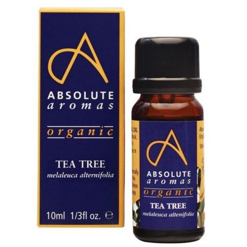 O óleo essencial anti-bacteriano por excelência. Também é antiviral. 100% puro.