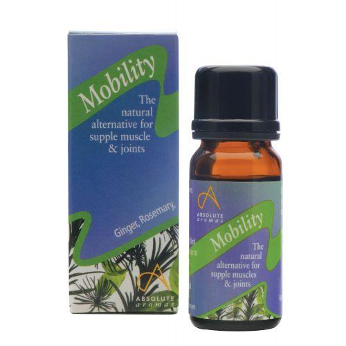 Alternativa natural para dar suporte aos músculos e articulações