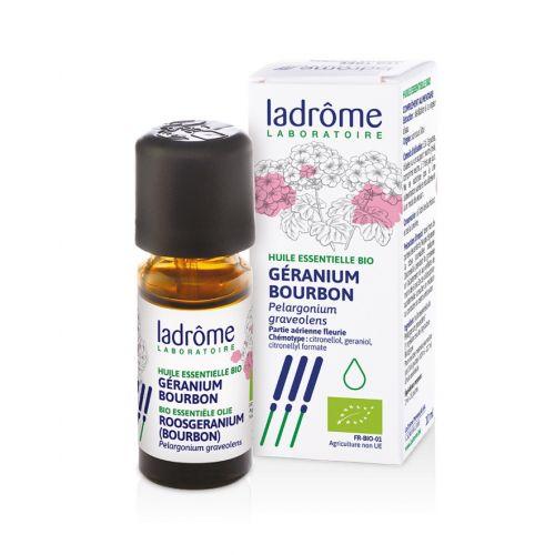 Promove a elasticidade da pele. Eficaz no tratamento de questões hormonais femininas.