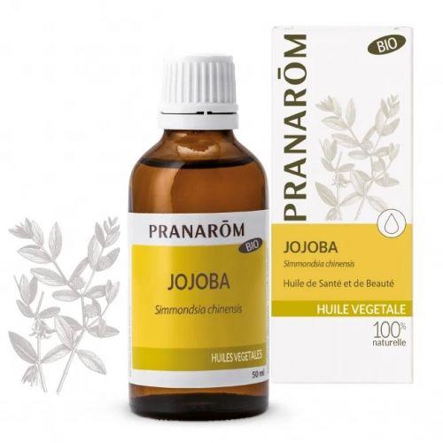 É o óleo ideal para pele mistas, oleosas e com acne. É especialmente bom para os cabelos e couro cabeludo. Ajuda a combater a queda de cabelo, associado ao óleo essencial de alecrim.