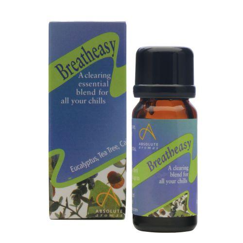 Mistura de óleos essenciais  que limpam as vias respiratórias e facilitam a respiração. Em difusão, purifica o ambiente. Para difusão, inalação ou diluição (aplicação tópica).