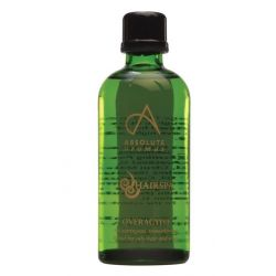 Overactive Hair Spa Absolute Aromas|Ser Essencial - Aromaterapia