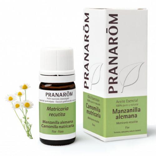 Óleo essencial de açãoanti-inflamatória, anti-histamínica, antiespasmódica e descongestionante.Óleo 100% puro e natural.