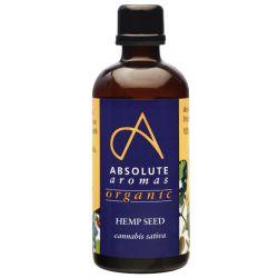Com propriedades antioxidante e anti- inflamatória protege a pele contra o processo de envelhecimento, enquanto alivia a pele. 100% natural e biológico.
