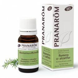Auxilia os estudos, ajudando a desenvolver foco, concentração. Ação analgésica, alivia dores em geral. Relaxa a tensão muscular e melhora a circulação.