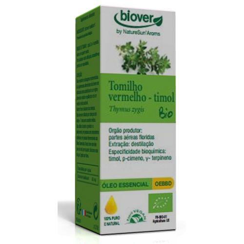 Imunoestimulante, estimula a digestão e tem propriedades bactericidas, viricidas, fungicidas e anti-infecciosas.   Promove a digestão e bom funcionamento dos intestinos.