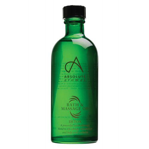 Óleo de banho e massagem ótimo para quem deseja reduzir a aparência da celulite, tonificar e firmar a pele