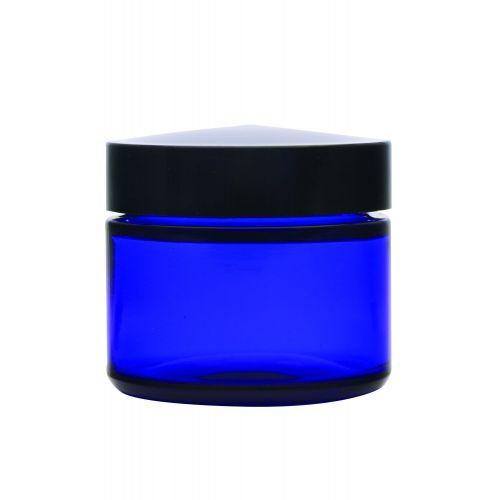 Para acondicionar o seu creme personalizado com os óleos essenciais de sua preferência.