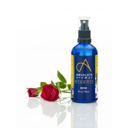 Retarda os sinais da idade, efeito calmante, nutre e hidrata peles maduras, desidratadas, secas e frágeis.