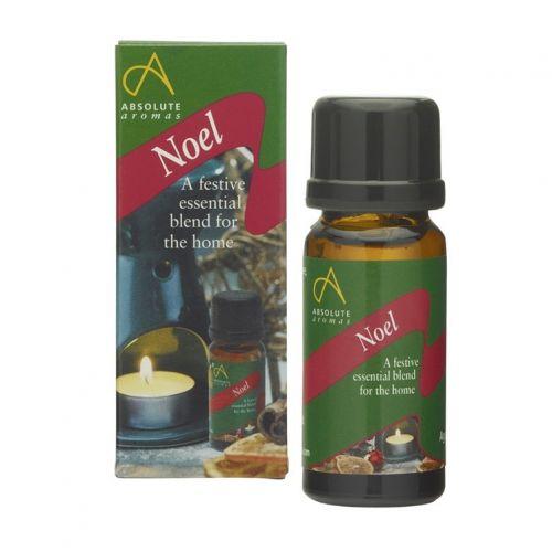 Uma mistura de óleos essenciais  festiva e alegre não só para o Natal, mas para todo o inverno!Com óleos que ajudam a aumentar a imunidade e proteger das constipaçõs de inverno.
