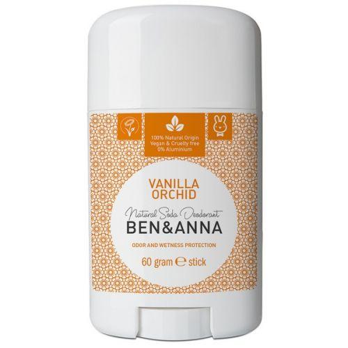 Desodorizante Natural à base de Bicarbonato de Sódio e  óleos essenciais . BIO