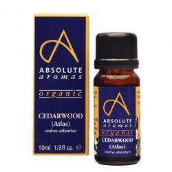 Óleo essencialantibacteriano, analgésico, ajuda a limpeza das vias respiratórias.
