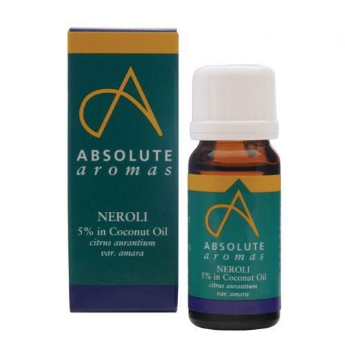 Um aroma sutil e doce para equilibrar e relaxar. Diluído a 5% em óleo de coco leve.