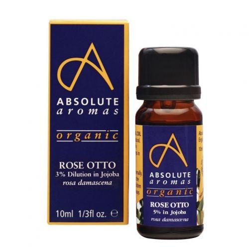 Um óleo verdadeiramente precioso. Para os cuidados faciais, indicado para peles secas / maduras.