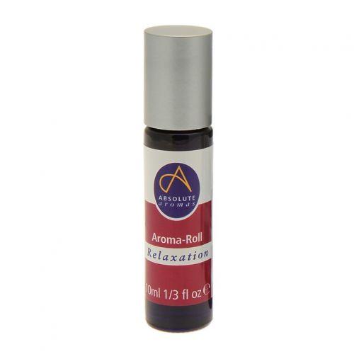 Mistura de óleos essenciais relaxantes como bergamota e vetiver. Perfeitos para equilibrar e descontrair.