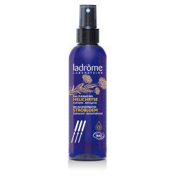 Helichrysum, Sempreviva ou Perpétua é conhecido por aliviar a vermelhidão e irritação da pele.