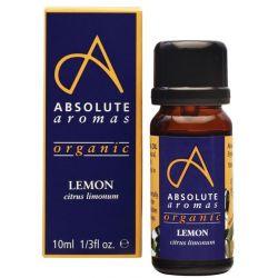 Purificante, detox, antitérmico, antibacteriano, antisséptico, antiviral. Óleo essencial 100% puro e biológico.