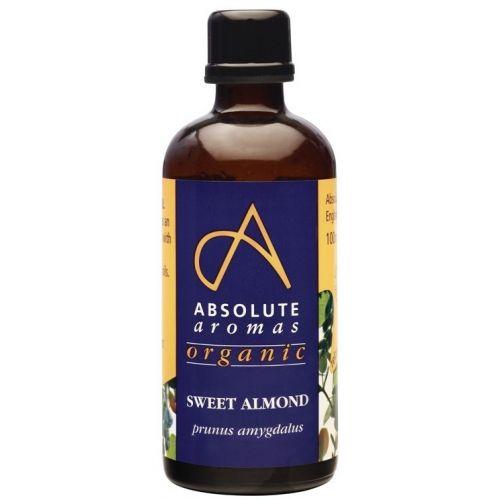 É ideal para os cuidados com o corpo e a pele seca. Muito usado pelas mães e nos bebés, em cosmética e na limpeza ou desmaquilhagem.
