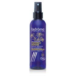 Adequada a todos os tipos de pele, suaviza e acalma as peles sensíveis, secas ou desidratadas.