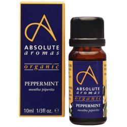 Cólicas intestinais, febre, tosse seca e congestão nasal. Óleo essencial 100% puro e biológico