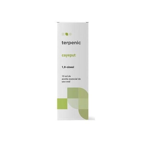 Óleo essencialantibacteriano, antissético, antiespasmódico e antiparasitário. Ajuda a limpeza das vias respiratórias.