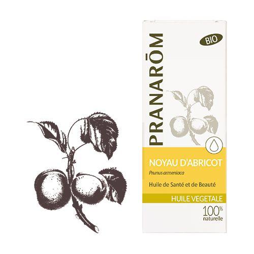 Ótimo carreador para os  óleos essenciais . Um dos óleos vegetais mais leves, sendo uma alternativa para os alérgicos ao óleo de amêndoas doces.