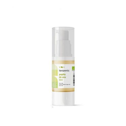 Hidratante, nutritivo para a pele e o cabelo. Base de massagem, inclusive em bebés. Todos os tipos de pele.