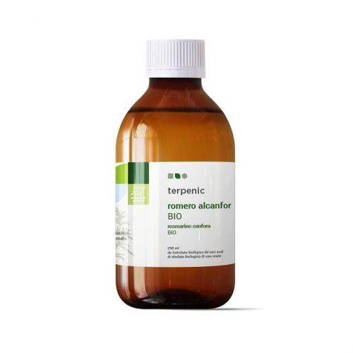 Tónico capilar antiqueda, anticaspa e seborregulador. Tónico facial para peles oleosas com tendência acnéica. Detox digestivo.     Pode ser ingerida.