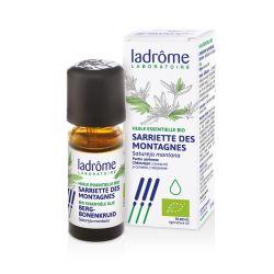 Fortalece as defesas naturais do corpo. Estimula a digestão, diminui flatulência e cólicas, trata infecções pulmunares e bronquites. Fortemente antibacteriano. Ação afordisíaca para ambos os sexos.