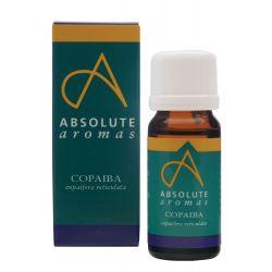 Poderoso anti-inflamatório e antibiótico natural. Óleo essencial 100% puro.