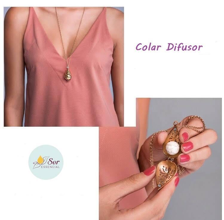 colar-difusor.jpg