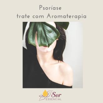 psoriase-tratamento-eficaz-com-aromaterapia-sim-e-possivel