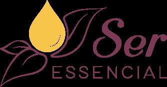 ser-essencial-logo-1559745807.jpg