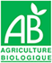 AB - Agriculture Biologique da França