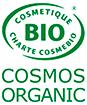 Cosmetique BIO Cosmos Organic