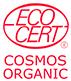 Eco Cert Cosmos