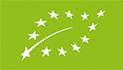 Produção biológica UE